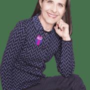 Karin Genton-L'Epée