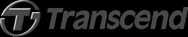 transcend-logo