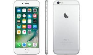 apple-iphone-6-2016-ios-10-gallery-img-2-101016