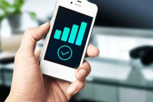 WiFi volání a jeho výhody