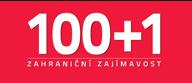 100+1 macpodpora
