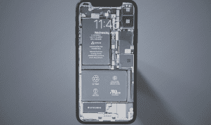 iphone servis brno praha
