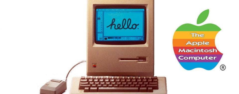 Upgrade MacBook Pro