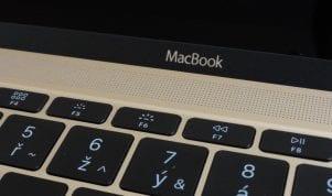 Autorizovaný servis Apple