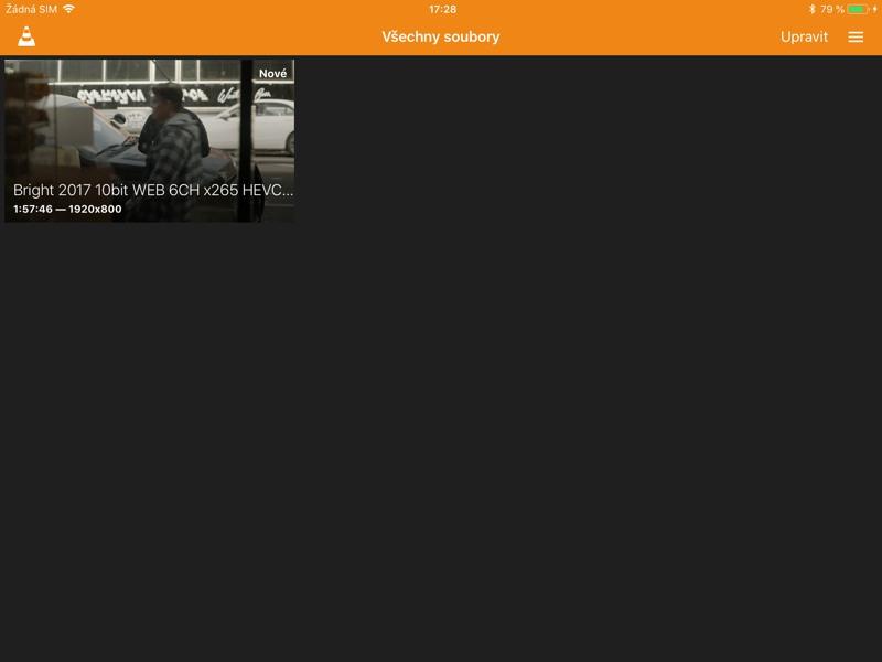 Nejlepší bezplatné aplikace pro seznamky s Androidem 2013