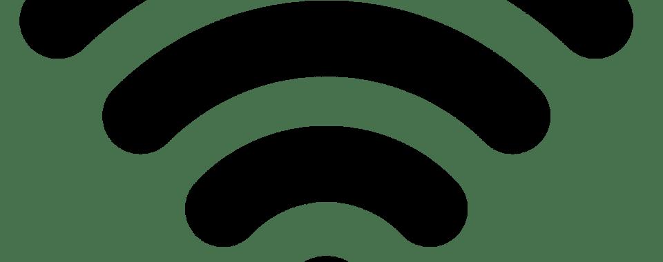 jak změnit ikony v řádku nabídek mac