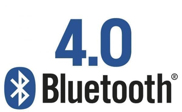 macbook pro unibody 2011 bluetooth 4.0
