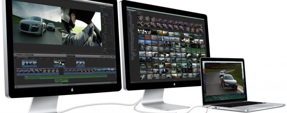 můžete připojit Mac obrazovku k počítači zu seznamka