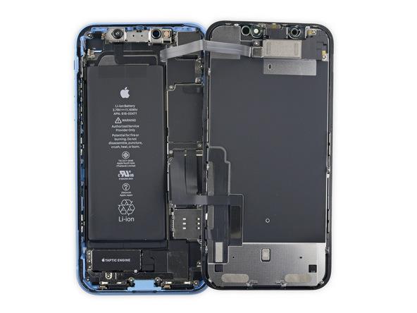 nejlevnější iPhone XR
