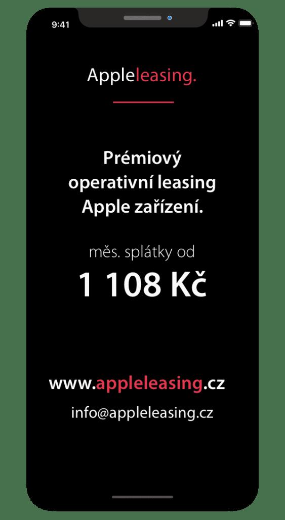 appleleasing