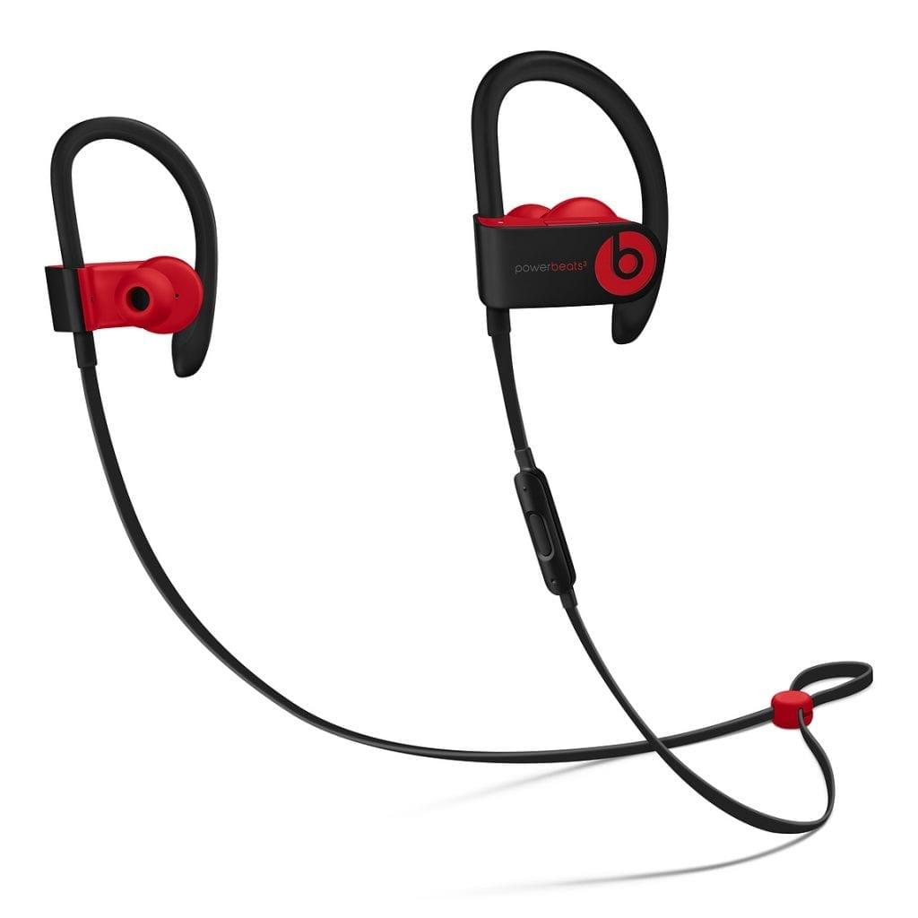 jak vybrat sluchátka