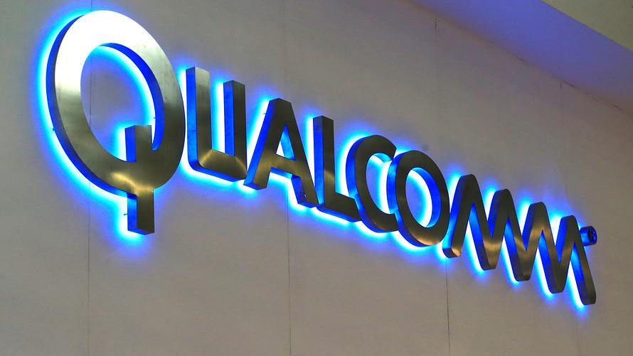 Zákaz prodeje iPhonů v Německu Qualcomm