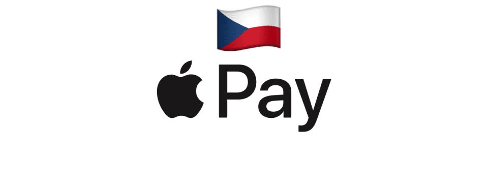 Apple Pay byl spuštěn