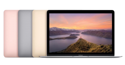 macbook bazar použité macbooky