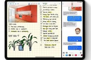 stylus pro iPad