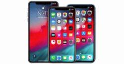 iphoneprodejbazarpraha (1)