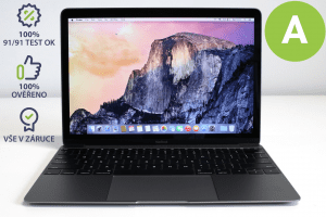 macbook 12 bazar
