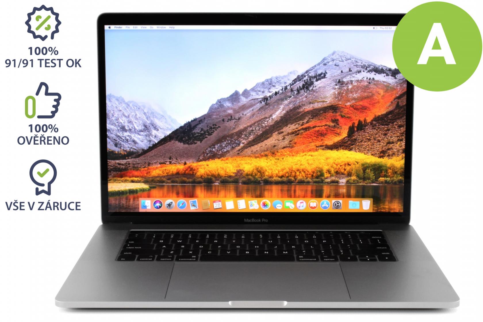 MacBook levně