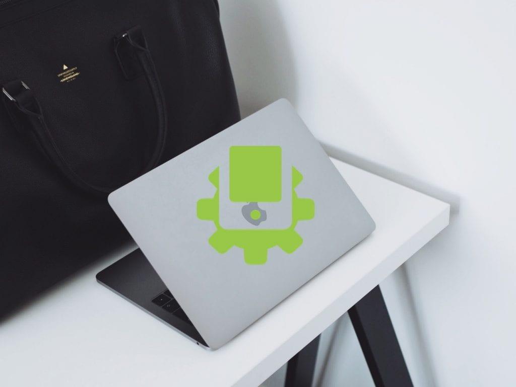 servis macbook pro