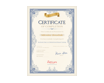 certifikat1