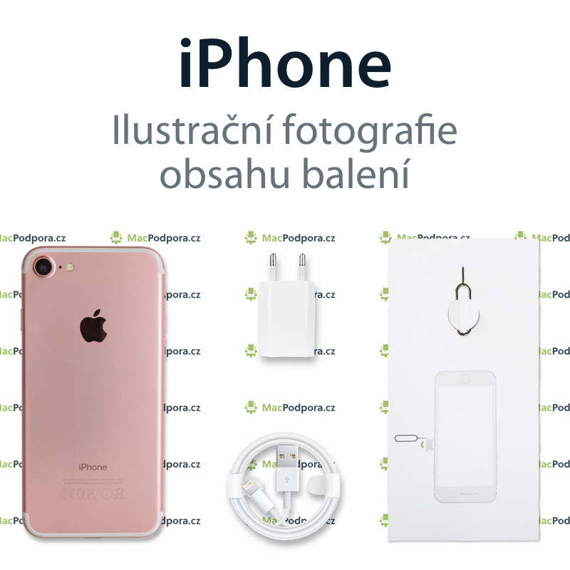 iphone-baleni