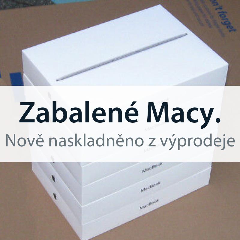 macbooknew