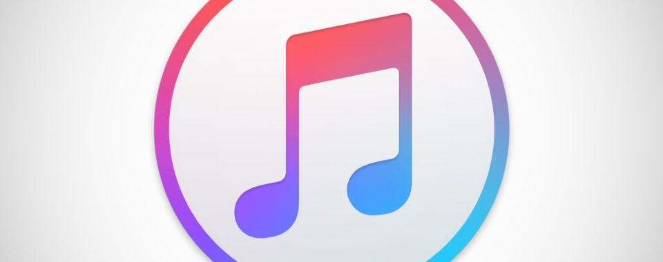 jak nahrát hudbu do iphone