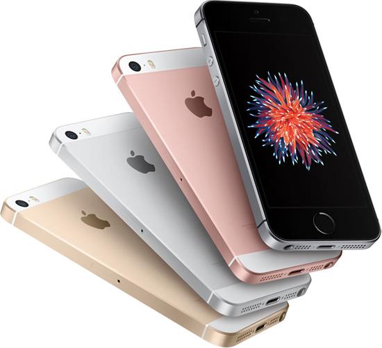 iPhone SE bazar