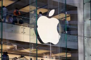 Apple Praha, apple česká republika