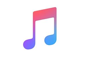 Jak dát hudbu do iPhone