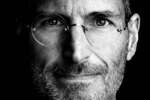 Zakladatel Apple